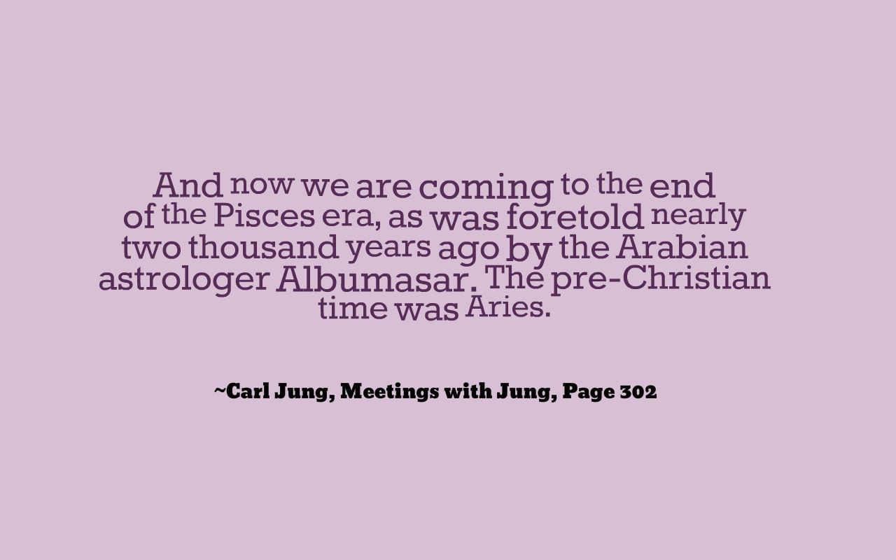a biography of one of the founding fathers of psychology carl jung Carl jung was a swiss psychiatrist famous for founding the school of analytical psychology this biography of carl jung provides detailed information about his childhood, life, achievements.