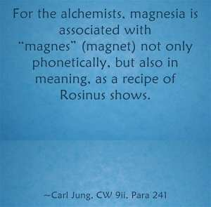 Some Carl Jung Quotations - Carl Jung Depth Psychology