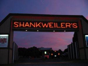 Shankweilers_URL