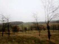 dornburg_011