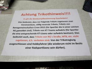 2014_dornburg12