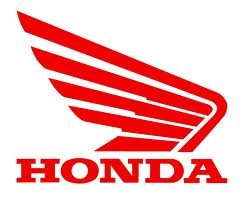 Honda2