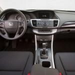 Accord Sedan 9th Generation Accord Honda Banco De Dados Carlook