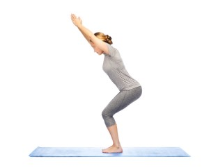 exercises to prevent a hiatal hernia