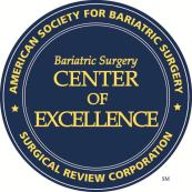 ASMBS-Center-Of-Excellence