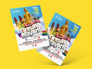 carlos-aguayo-portfolio-orgullo-gay-nayarit-flyer