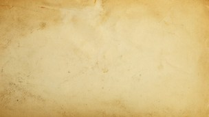 old-paper-texture-wallpapers_34279_2560x1440