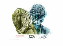 Daft Punk22 copia