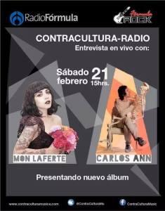 Radio-prensa-carlos-Ann-Mon-Laferte