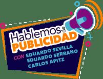 http://apitz.com.ve/wp-content/uploads/2020/04/Hablemos-de-publicidad-logo