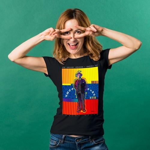 Jose-Gregorio-T-shirt