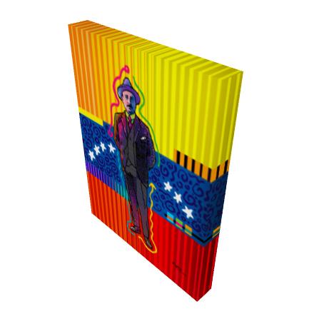jose-gregorio-hernandez-Canvas