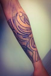 maoru hybrid tattoo3