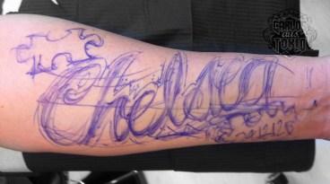 schriftzuge-tattoo-carlos-aus-tokio12