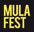 Logo Mulafest