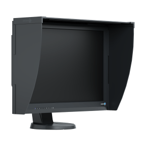 Monitor EIZO ColorEdge CS2730