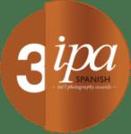 Bronce IPA Award