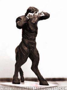 manuel-pinho-volta-do-bullman