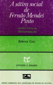Rebecca Catz