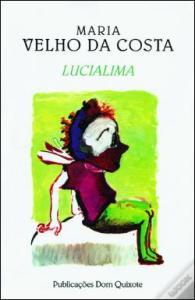 Lucialima