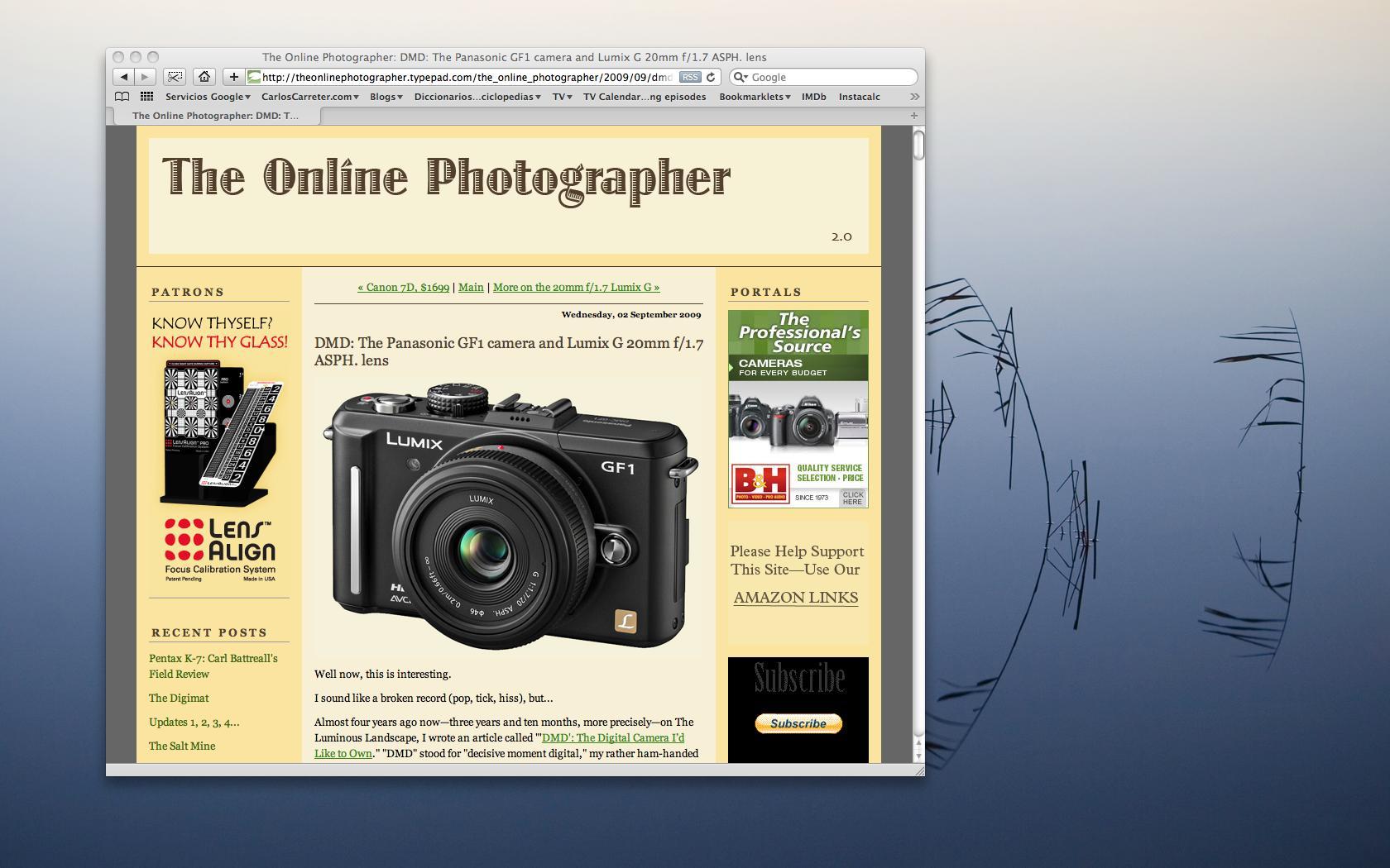 Captura de pantalla 2009-09-05 a las 08.42.56 (2)