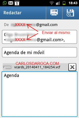 Sincronizar_agenda_telefono_movil_google_gmail_05