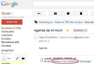 Sincronizar_agenda_telefono_movil_google_gmail_07