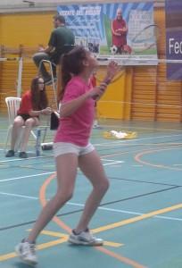 Júlia_Florit_Menorca_Badminton_Club