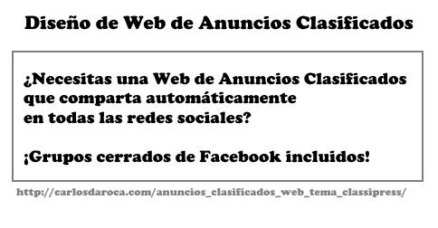 web_anuncios_clasificados_carlosdaroca_com