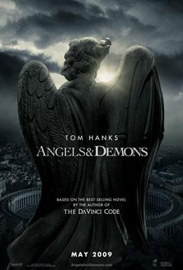 angelsdemons_l200811061144