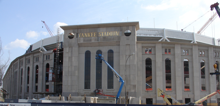 the-new-yankee-stadium-2009