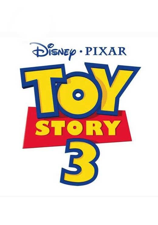 poster_toy-story-31