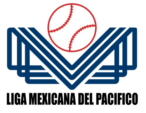 mexpac logo