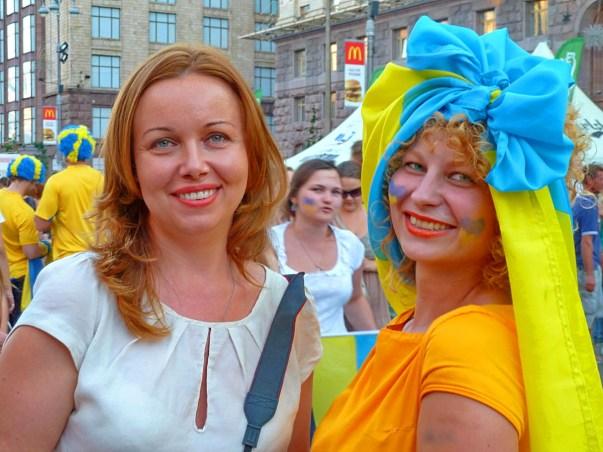 Inglaterra-Ucrania 1