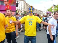 Suecia-Inglaterra 14