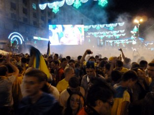 Ucrania-Suecia 26