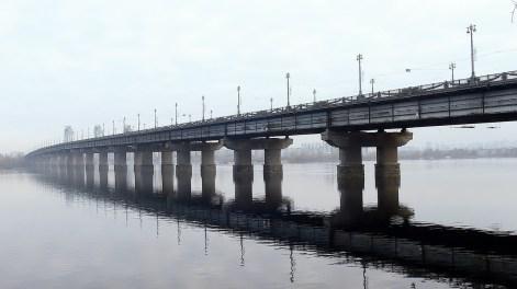 063 - Puente Patona