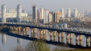 064 - Puente Patona