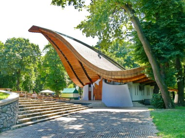 131 - Parque Mariinsky - Auditorio