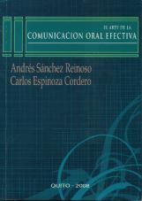 Portada comunicacion oral