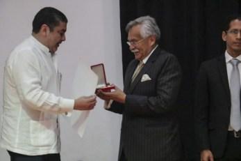Premio-JorgeZ-2-1024x683-640x480