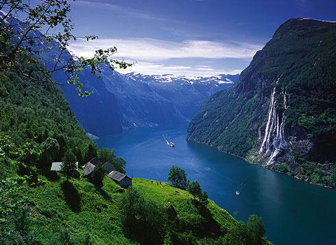 foto2-fiordo-noruega.jpg