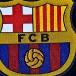 El Barça se congela en Zorrilla