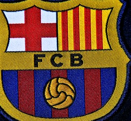 Valladolid - FC Barcelona