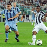 La història 'bianconera' de la Juventus