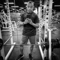5 Lessons I Learned Doing 75 Hard