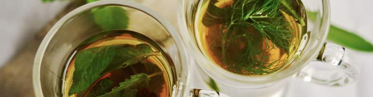 Mejora tus molestias digestivas de forma natural