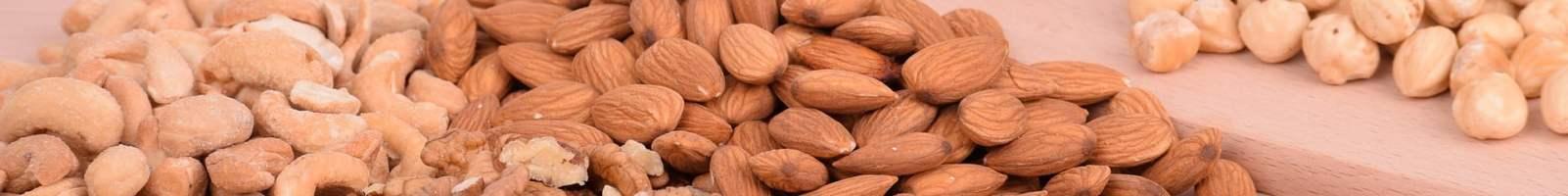 La importancia de la fibra en la dieta