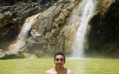 Indonesia: Mucho más que Bali – Mi viaje por Asia (4/8)