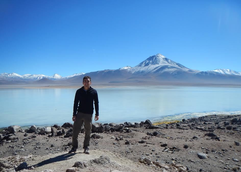 Bolivia – Mi viaje por Sudamérica (5/5)